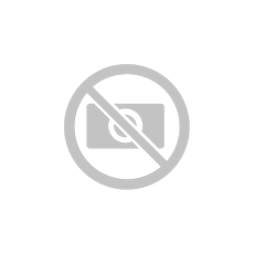 Brompton-CHPT3-Edition-2018